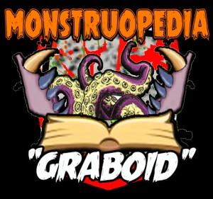 graboid2