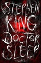 Doctor_Sleep 80