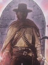 Gunslinger crop