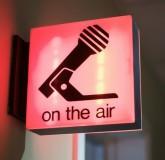 on-air-2-e1410162754956