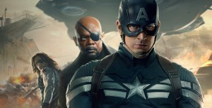 Captain-America-The-Winter-Soldier-Spoilers
