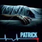 D.A. 109- Patrick: Evil Awakens