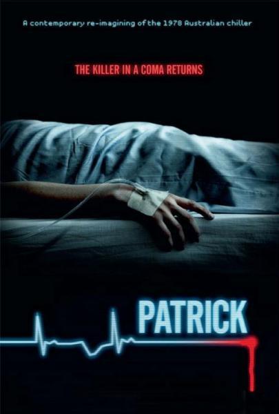 affiche-patrick-2013-1