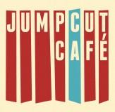 file_171591_0_jumpcut_cafe