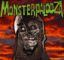 monsterpalooza-2014 B