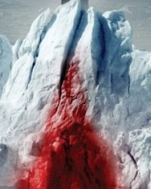 Blood-Glacier crop