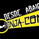 D.A. 114- Ninja-Con 2014!