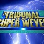 EL TRIBUNAL DE LOS SUPERWEYES: Episodio 144: El Gap Generacional // D.A. World Tour