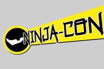 ninja-con_s345x230
