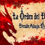 La Orden del Dragón.