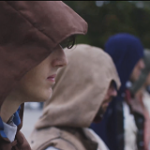 Assassin's Creed Unity  con Parkour Real… Y sin cámara borracha!