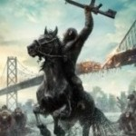 Dawn Of The Planet Of The Apes: Reseña Sin Spoilers