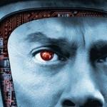 Delirium robótico parte 3: Robots en el cine. // D.A.World Tour