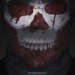 V/H/S Viral; Reseña sin Spoilers