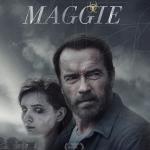 """El trailer de """"Maggie"""" o …. """"Mi hija es una zombie"""""""