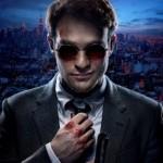 """""""Daredevil"""" Una leve opinión sobre la nueva serie de Netflix"""