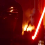 Star Wars: The Force Awakens Official Teaser #2 .. CHORREADERO GEEK EXTREMIS!