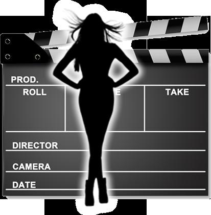 clapboard_woman