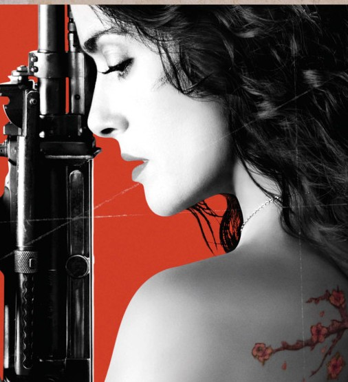 everly-poster1-691x1024