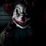 Poltergeist Trailer 2: Este le pega a la nostalgia…Del Miedo!