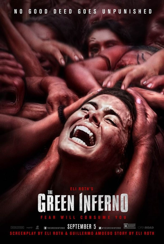 the-green-inferno-690x1024