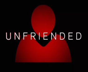 unfriended-banner