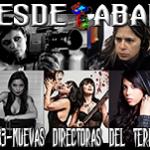 D.A. 133- Nuevas Directoras Del Terror