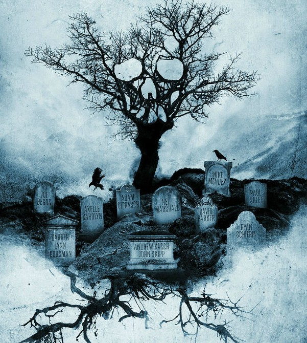 tales-of-halloween-poster-1