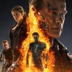 D.A. 132- De Trancazo! Terminator Genisys