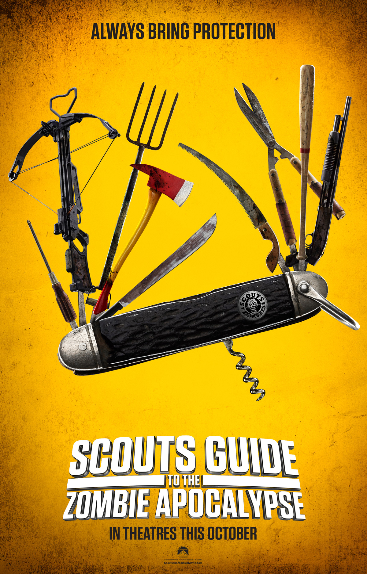 scouts_poster