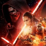 "El nuevo trailer de ""Star Wars: The Force Awakens""…. o Nerdgasmo parte 2"