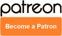 patreon_logo_become_a_patron