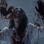 """El trailer de """"#Horror"""" o: """"Cuando el Terror se hace trending topic!"""""""