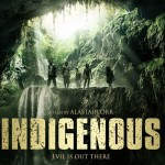 "Review of ""Indigenous"": Tourists for dinner, anyone?"