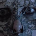 """""""Madre de Dios"""" trailer y minireseña de un oscuro alumbramiento."""