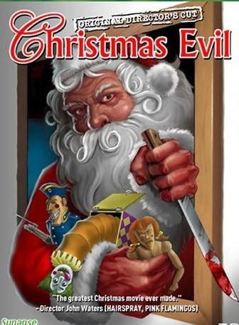 christmas-evil-movie-poster