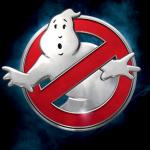 """El trailer de la nueva version de """"Ghostbusters"""" … ahi juzguen."""
