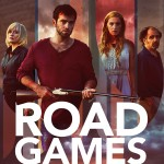 """Road Games"" : A creepy thrilling detour…"