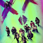 Suicide Squad; Trailer 3