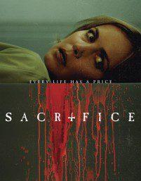 Sacrifice-Poster-202x300