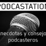De metiche invitado! Podcastation #033: Entrevista a Zed Kosnar