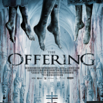 """The Offering"": Una reseña (casi) sin spoilers."
