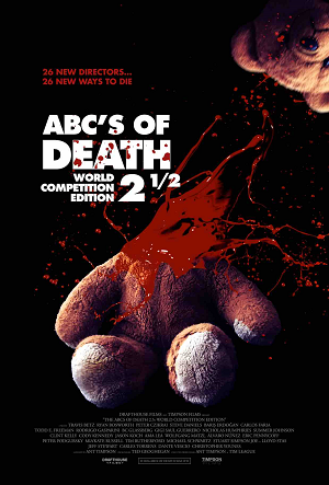 ABCsofDeath25 mini-webres