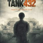 "From Fantasia 2016: ""Tank 432"""