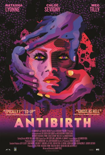 antibirth_GRIPS_COL_FA2_210mmH