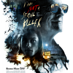 """I Am Not A Serial Killer"": A thriller worth the watch (and later read)."