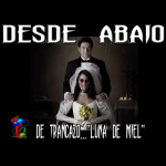 "Video Reseña de Trancazo: ""Luna De Miel"""