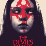 """The Devil's Dolls"" : Una reseña sin spoilers."