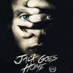 """""""Jack Goes Home"""" Reseña sin spoilers. Disponible el 14 de Octubre!"""