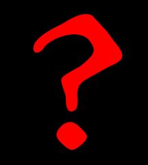 RKII 31 question